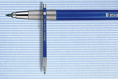 staedtler compass set instructions